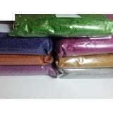 Glitter Gliter Em Pó Pacote 250 Gramas - Envio Imediato