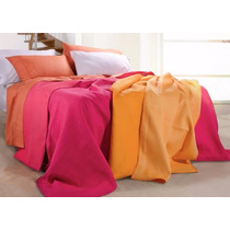 Covers - Cubrecamas Palette Look Lisos King Size