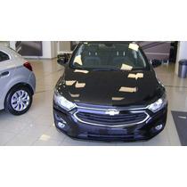 Chevrolet Prisma Ltz #7