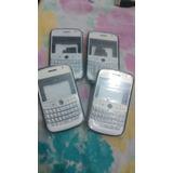 Carcasa Completa Blackberry Bold 9000 100% Original Bb Bold1