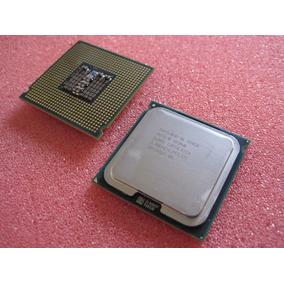 Processador Intel Quad-core Xeon X5450 3.0ghz 12mb P/n 775