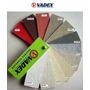 Revestimiento Plastico+ Colocacion !! Vadex X Mt2 Oferta!