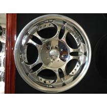 Rines 16x8 5-127 Fa-152 Chevrolet Pickup,ranger Y Otros