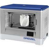 Impresora 3d Builder Dremel 3d20-01