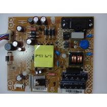 Placa Da Fonte Da Tv Philips 32phg4900/78 715g6863-p01-002m