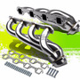 Header Ford Mustang 5.0 5.0l 302 79-93