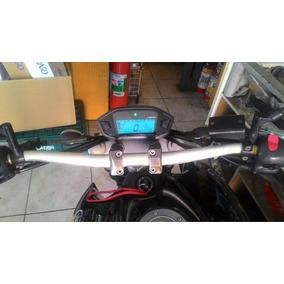 Painel Digital Yamaha Mt03 $399,00 Pronta Entrega