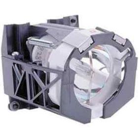 Oferta Lámpara Para Proyector Infocus Lp425z, Lp400