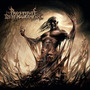 Prostitute Disfigurement - Descendants Of Depravity - Import