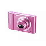 Cámara Digital Samsung Gt-68 16 Mp 5x Zoom Digital. *nueva*