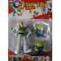 Coleção Promoção Woody Buzz Jessi Boneco Toy Store
