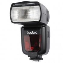 Flash Godox Speedlite Tt685 Canon 1/8000 Ttl