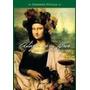 Adágia Com Bria - Uma Aventura Toscana Fernanda Pittella