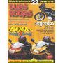 2r.253 Out96- Ténéré Cbr600 Suzuki Bmw1100 Tx500 Ninja Amazo