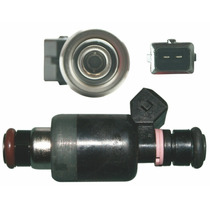 Inyector Gasolina Cavalier, Sunfire 96-98 Grand Am 93-99