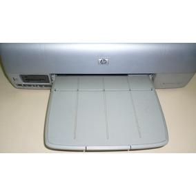 Impresora Hp 7260
