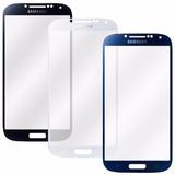 Vidrio Pantalla Glass Samsung S2 S3 Mini S5 Note 3 Ce