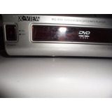 Reproductor Dvd Leer La Descripcion Marca X View Oportunidad