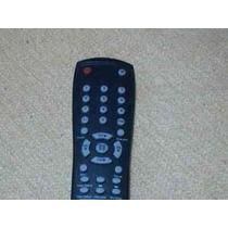 Control Remoto Para Sintonizadora Tv Externa Tvbox