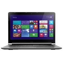 Notebook Bgh Positivo E975x Core I7 4gb Ram 1tb Dvd Hdmi