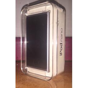 Ipod Nano Touch; 7g