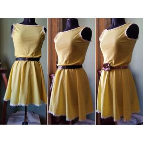 Alquiler de vestidos de fiesta los olivos