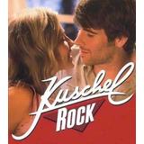 Lentos Musica De Los 80s Y 90s 15 Dvds! Videos Kuschel Rock