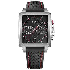 Reloj Hugo Boss 1513356 Envio Gratis