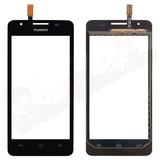 Tactil Huawei G510 Repuesto Garantizado Heredia
