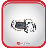 Kit De Bandas Calidad Premium - Entrenamiento Funcional