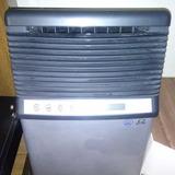 Climatizador Ventilador Umidificador Air Tek -110v - Ar Frio