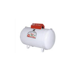 Gas Tanque Estacionario 120 Lts Cytsa 10 Años Garantia