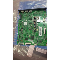 Tarjeta Madre Para Tv Samsung Assy Main Pl51f4000afxzx