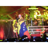 Judas Priest En Venezuela 2011 Video!!!!