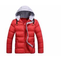 Jaqueta Nike Inverno / Grossa * Pronta Entrega**