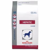 Royal Hepatic 10kg - 2 Sacos Frete Grátis (sp, Rj, Mg, Pr)