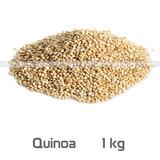 Quinoa Perlada Perlas Semillas 1kg 2clicmx