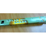 Papel Ahumado ,lamina Solar Color Silver