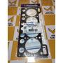 Junta Tapa De Cilindros Renault 9 11 12 18 19 1600cc Taranto