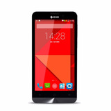 Celular Exo 5p Spanky A58 Dual Core 5mpx Cam Android