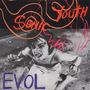 Sonic Youth - Evol (vinilo)