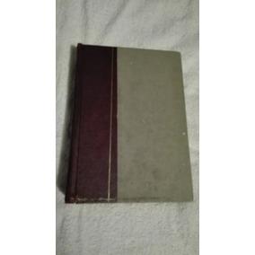 Libro La Fuerza De Las Palabras, Reader´s Digest.