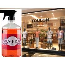 Aromatizador E Difusor Lojas, Boutiques E Shopping - Logista