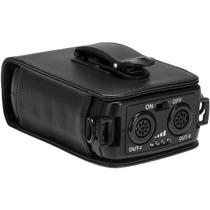 Batería Externa Vivitar Para Flash Nikon Sb-910 Canon 580ex