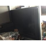 Tv Sony 52 Lcd