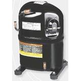 Compressor Emerson 36.000 Novo Cr37k6m-pfv-101