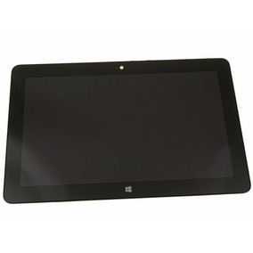 Tela Touch Led Lcd Dell Tablet Venue 11 Pro 5130 62gx6 Novo