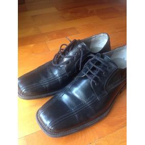 Zapatos Adolecentes