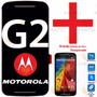 Tela Touch Display Lcd Moto G 2 G2 Geracao Xt1068 Xt1069 Dtv