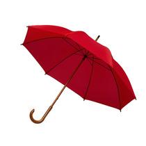 Paraguas 133 Street Al Por Mayor 80u. Opc. Logo